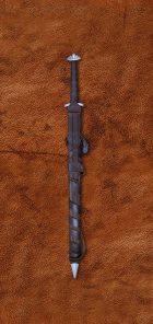 the-gaurdlan-two-handed-viking-sword-medieval-weapon-1342-scabbard