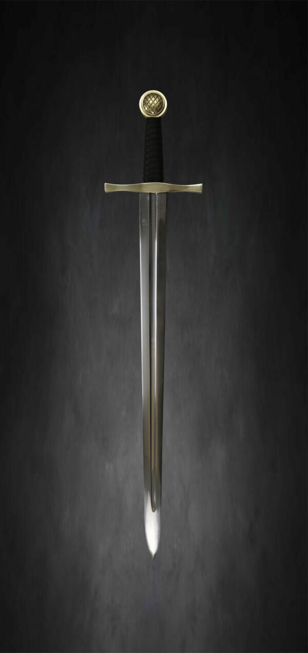 composite-excalibur-sale-sword-3090