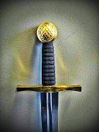 composite-excalibur-sale-sword-hilt