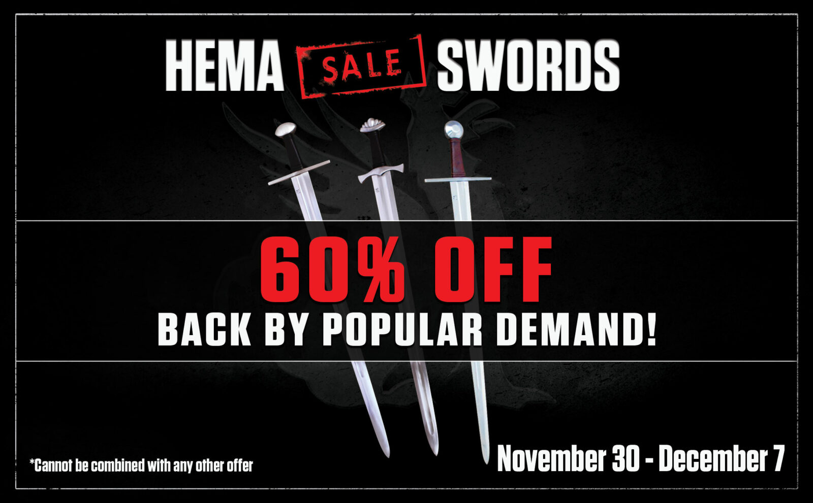 sword-hangers-banner-high-demand