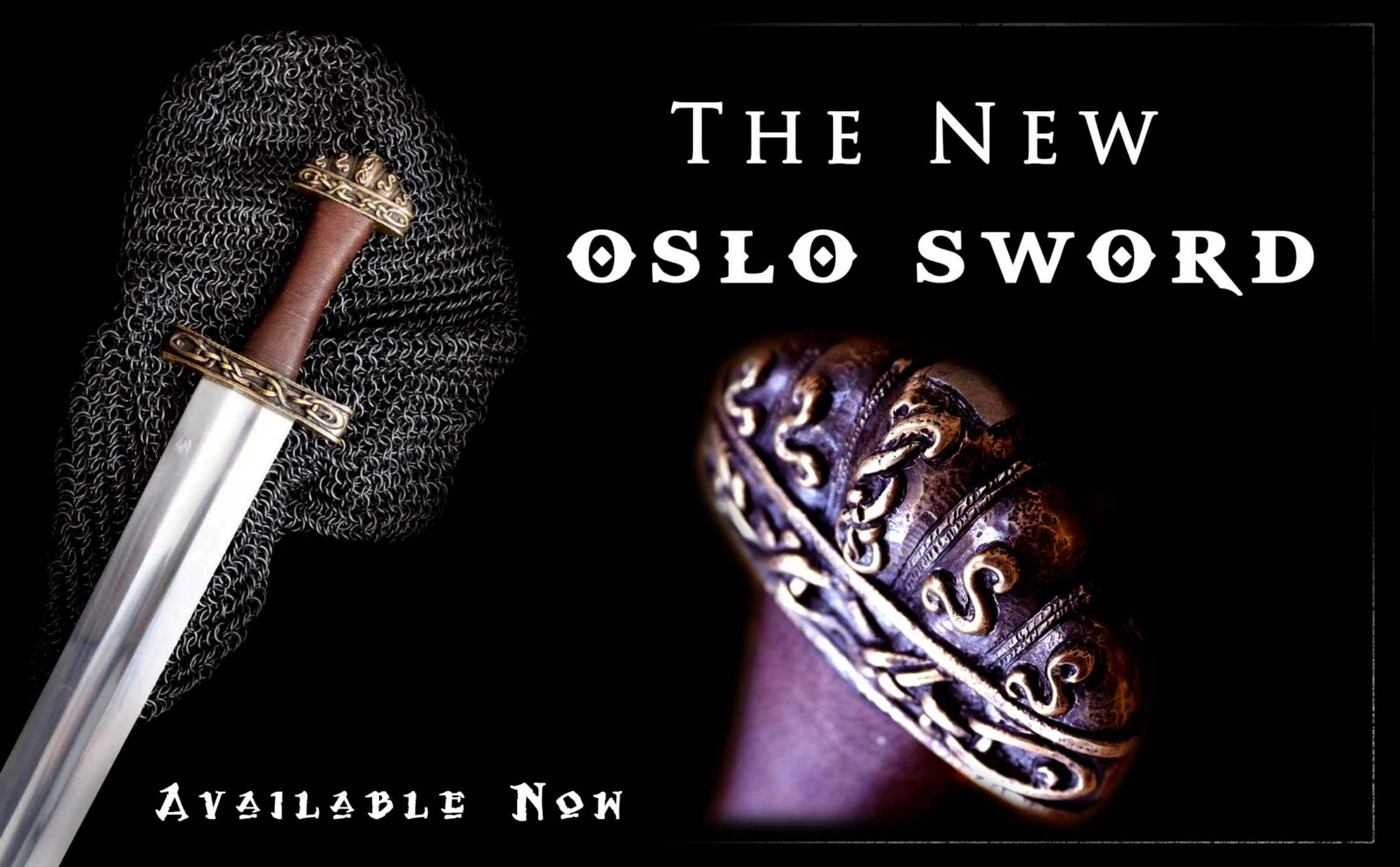 new-oslo-viking-sword-banner