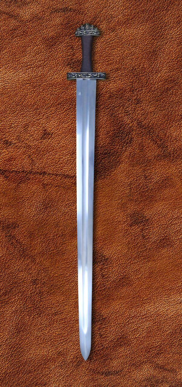 the-new-oslo-viking-sword-medieval-weapon-1308-verticle