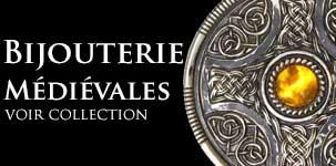 bijouterie-medievales-banniere