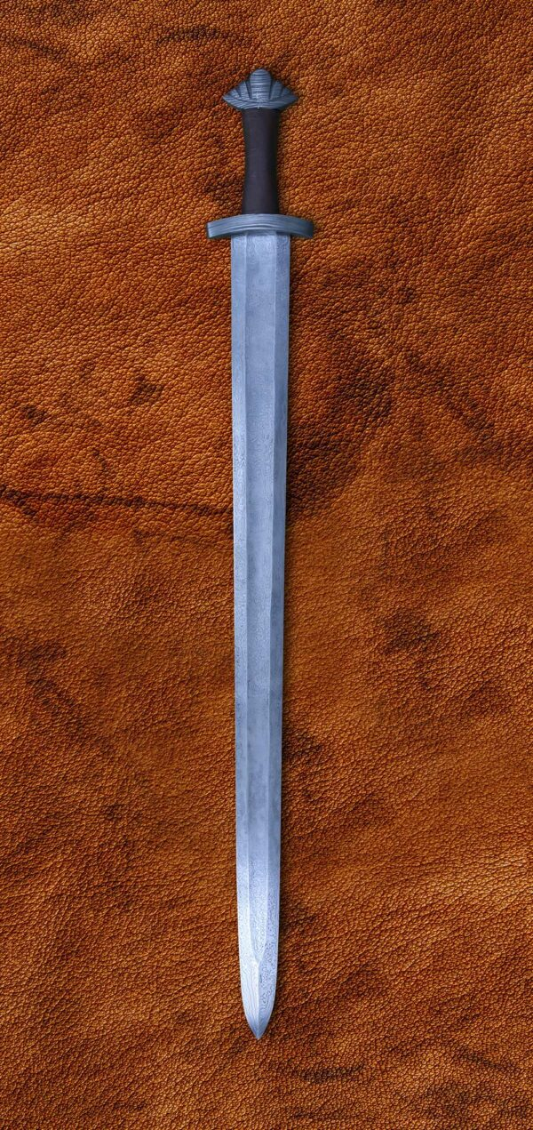 damascus-ulfberht-sword-medieval-weapon-viking-sword
