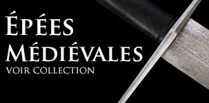 epees-medievales-banniere
