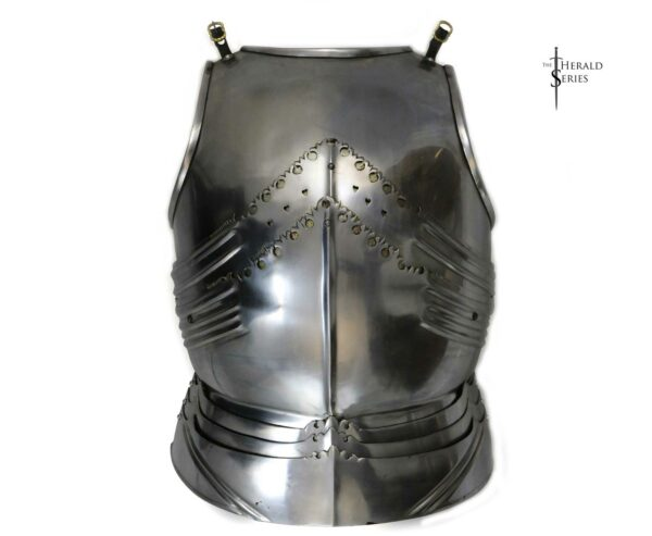 medieval-armor-1749-herald-series-medieval-armor-chest-plate-back-plate