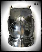 medieval-armor-breast-plate-mild-steel-armor