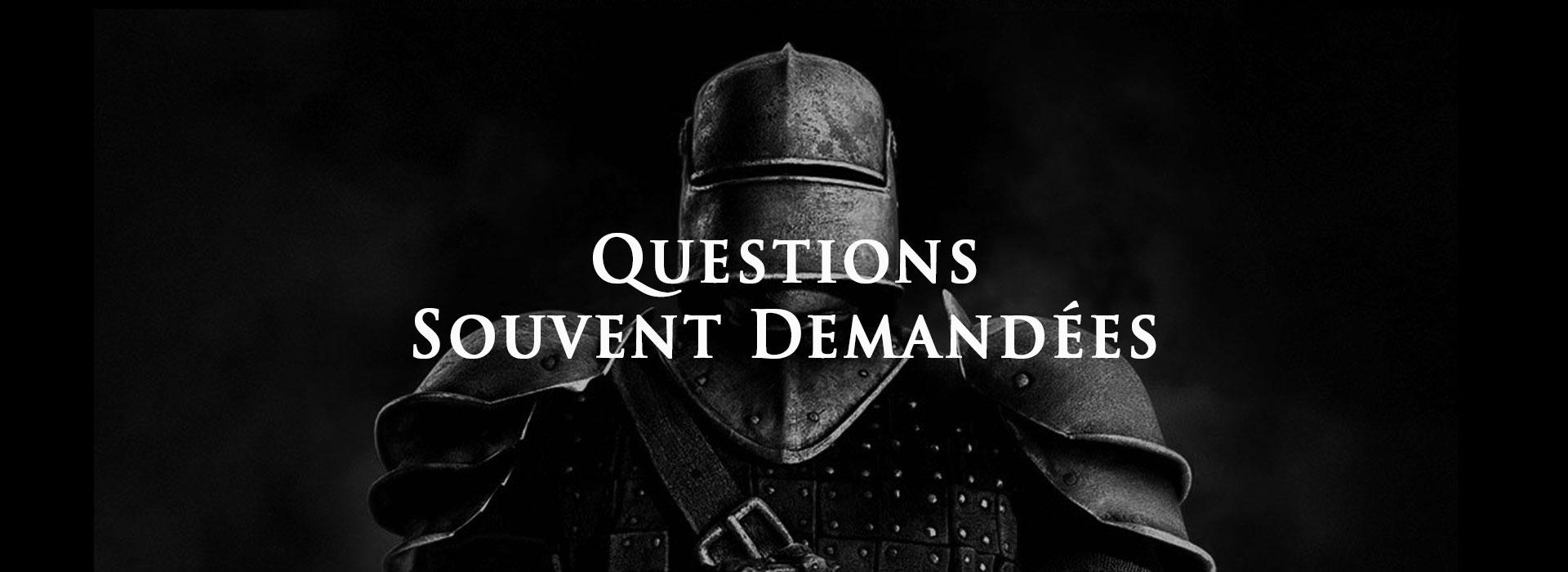 questions-souvent-demandées-banniere