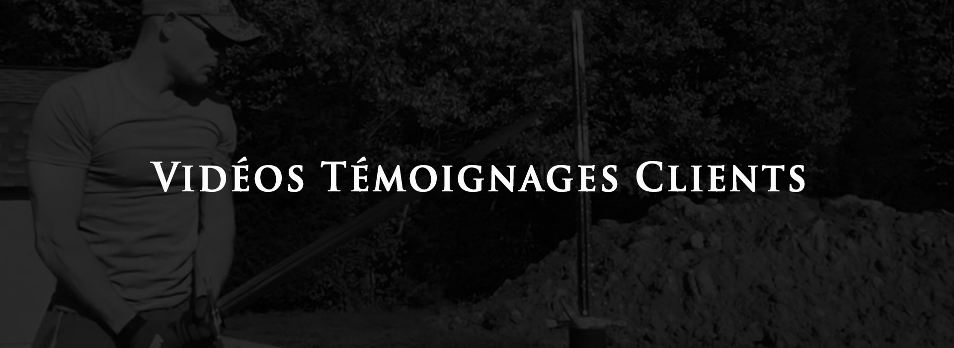 videos-temoignages-clients-banniere