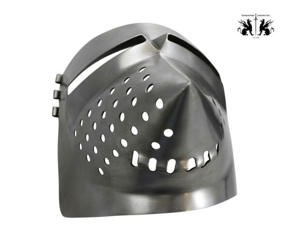 wallace-pigface-bascinet-medieval-armor-helmet-1748-5