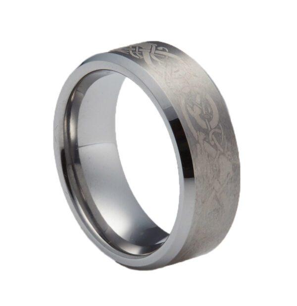 amwolf-ring-4041