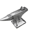 mini-anvil-6000-1