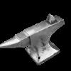 mini-anvil-6000-1