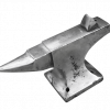 mini-anvil-6000-2