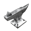 mini-anvil-6000-3-