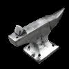 mini-anvil-6000-3-