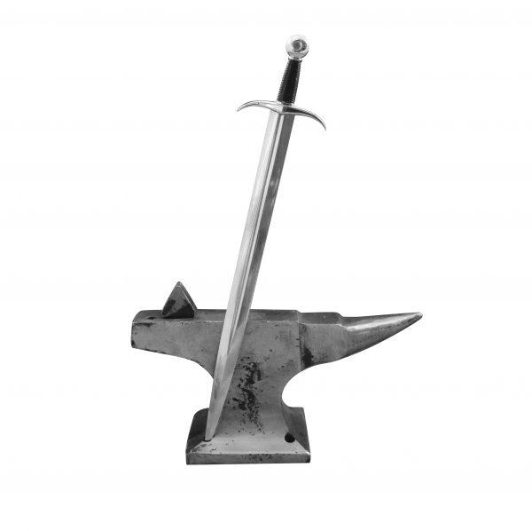 mini-anvil--letter-opener-sword-6002