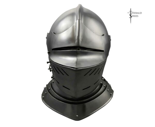 2211-15th-c.-closed-helmet-2211-medieval-armor-herald-series