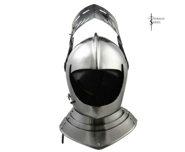 2211-15th-c.-closed-helmet-2211-medieval-armor-herald-series-open