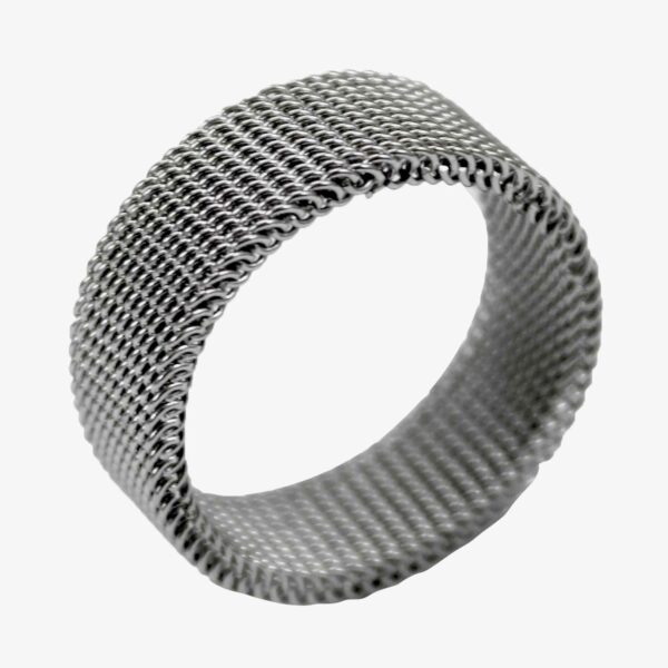 chain-mail-ring-1