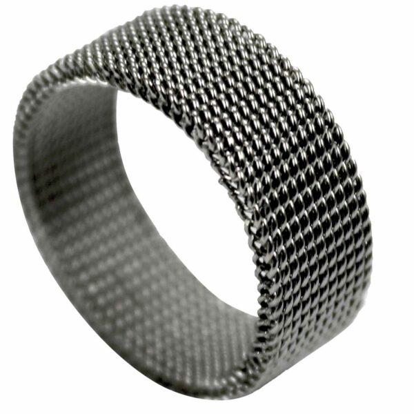 chain-mail-ring-4