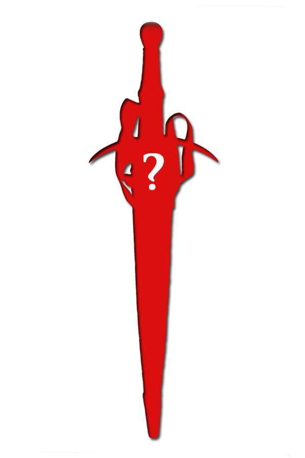 mystery-dagger