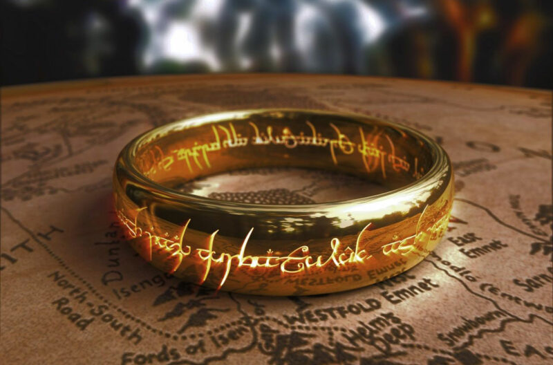 LOTR-lord-of-the-rings-amazon-series-ring