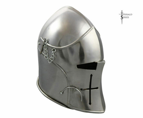 fantasy-crusader-helmet-medieval-armor-herald-series-2015-2