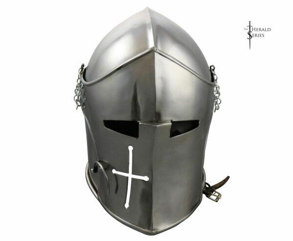 fantasy-crusader-helmet-medieval-armor-herald-series-2015