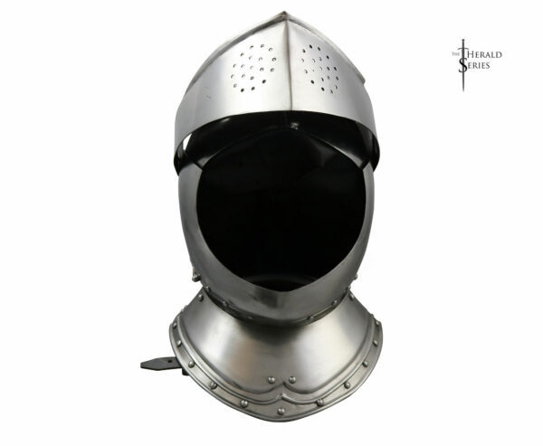 the-armet-medieval-armor-helm-herald-series-2013-1