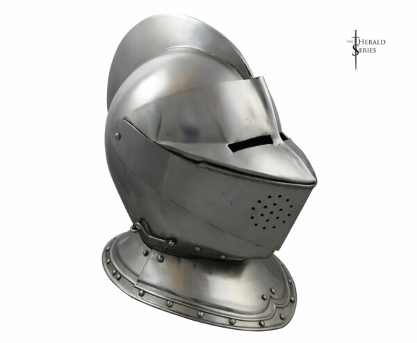 the-armet-medieval-armor-helm-herald-series-2013-2