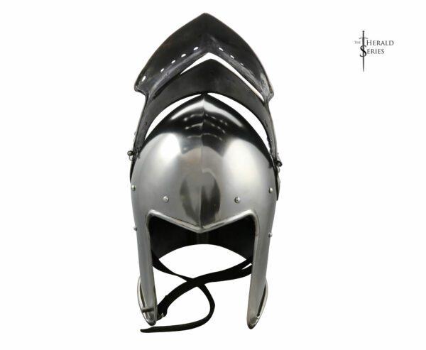 the-sky-guard-fantasy-medieval-armor-helmet-herald-series-2014-2