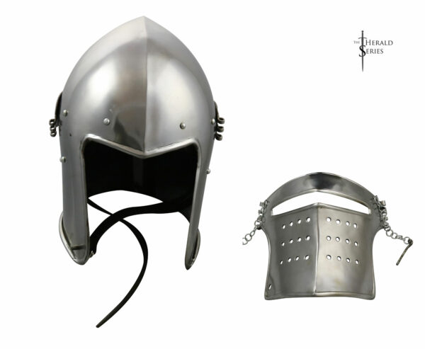 the-sky-guard-fantasy-medieval-armor-helmet-herald-series-2014-3