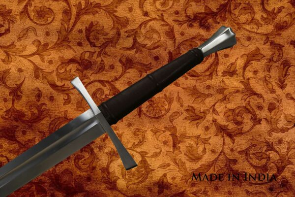 made-in-india-replica-hand-and-a-half-sword-1
