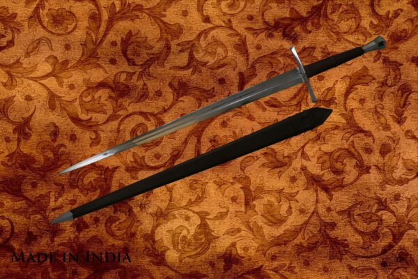 made-in-india-replica-hand-and-a-half-sword