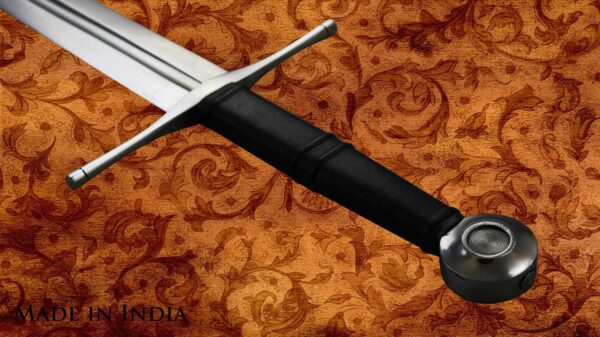 made-in-india-replica-two-handed-norman-sword-2