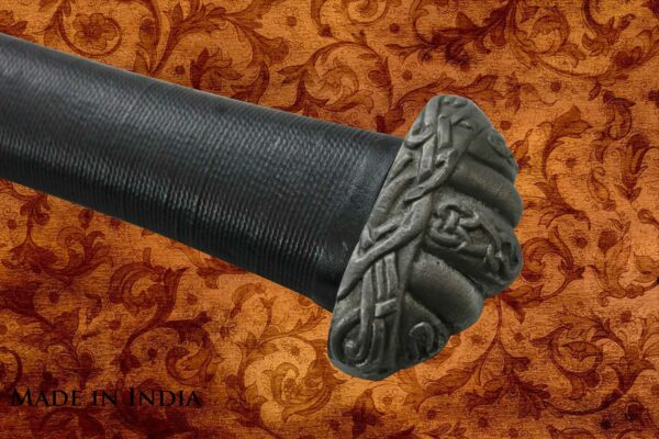 made-in-india-replica-two-handed-viking-sword-2