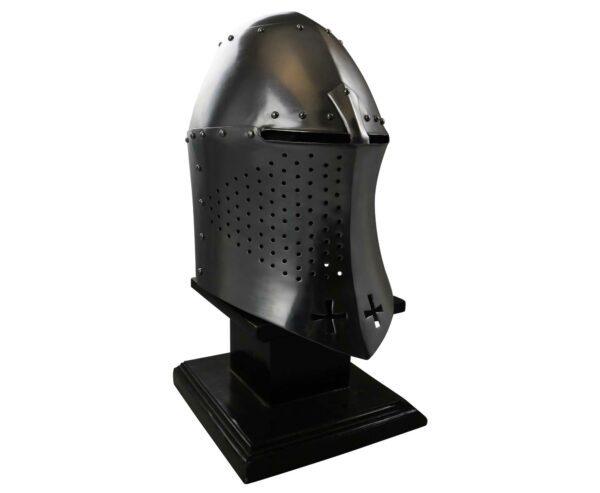 medieval-crusder-fantasy-templar-helmet-1721-1