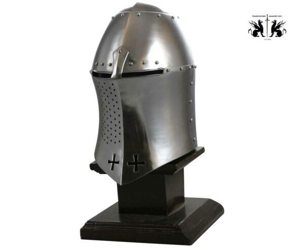 medieval-crusder-fantasy-templar-helmet-1721-2