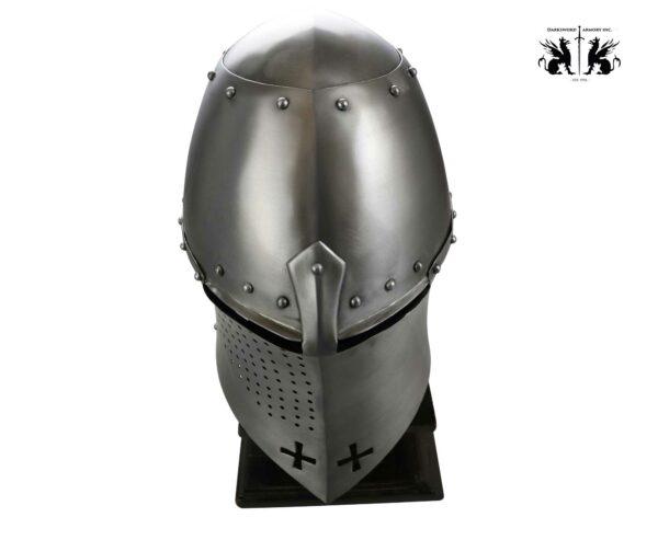 medieval-crusder-fantasy-templar-helmet-1721-4