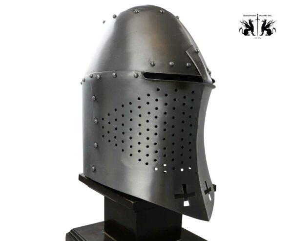 medieval-crusder-fantasy-templar-helmet-1721