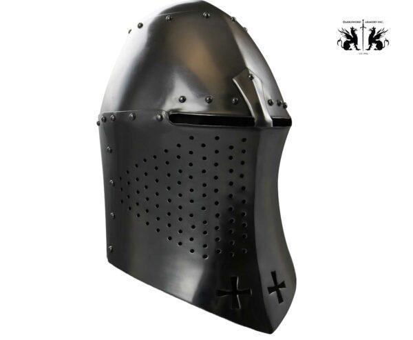 medieval-crusder-fantasy-templar-helmet-1721-hero