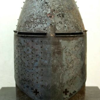 templar-helmet-antique-museum-artifact-historical-reproduction-2