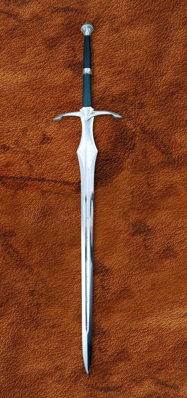fantasy-sword-vindaaris-1328-medieval-weapon-lotr-lord-of-the-rings-sword-4