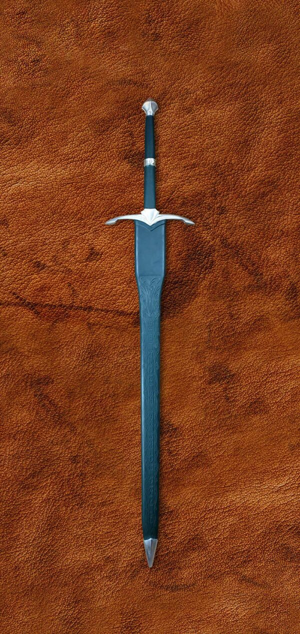 fantasy-sword-vindaaris-1328-medieval-weapon-lotr-lord-of-the-rings-sword-5