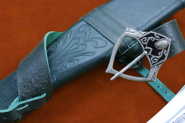 the-vindaaris-sword-fantasy-medieval-weapon-1328-darksword-armory-1