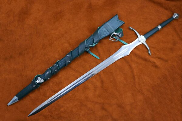 the-vindaaris-sword-fantasy-medieval-weapon-1328-darksword-armory-13