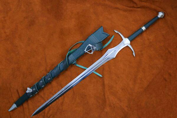 the-vindaaris-sword-fantasy-medieval-weapon-1328-darksword-armory-17