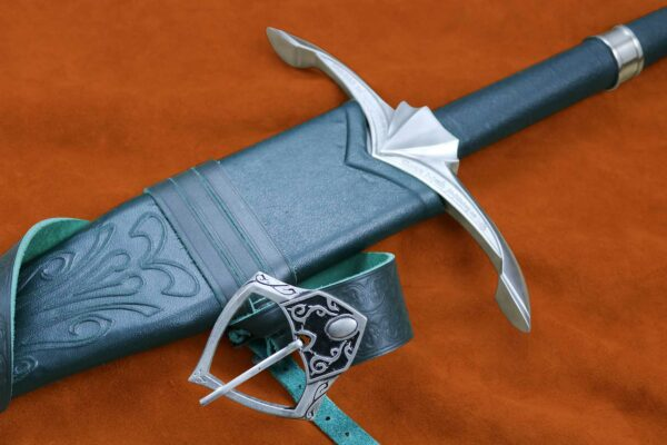 the-vindaaris-sword-fantasy-medieval-weapon-1328-darksword-armory-18