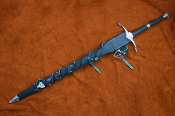 the-vindaaris-sword-fantasy-medieval-weapon-1328-darksword-armory-19